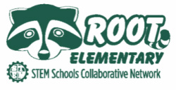 Root Elementary