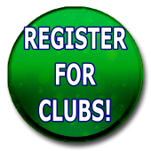 Register for clubs