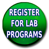 Register for lab programs