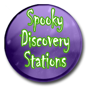 Spooky Stations
