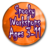 Spooky Workshops