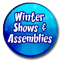 Winter Shows