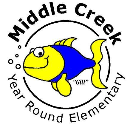 Middle Creek Elementary School