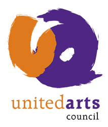 United Arts Council
