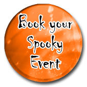 Book your Spooky Event