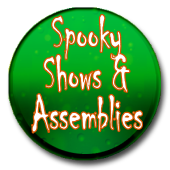 Spooky Shows